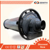 Zenith Large Capacity Attritor Ball Mill with CE Certificate
