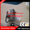 High Qualiy Ex200-1-2 Excavator Engine Automatic Throttle Motor