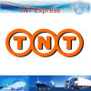 TNT Express as Air Transportation Service to Worldwide