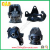 China Auto/Car Parts for Honda Odyssey Engine Motor Transmission Mount (50805-SHJ-A01, 50810-SHJ-A62, 50820-SHJ-A61, 50830-SHJ-023)