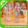 Hot Sale Low Price Special Custom Logo Bottle (SLF-WB032)