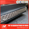 High Quality Nn/Nylon Core Conveyor Belt with International Standard