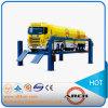 Four Post Truck Lift 8-12 Ton