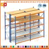 Industrial Metal Wide Span Warehouse Storage Shelving Racking System (Zhr264)