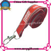 Customized Print Lanyard for Promotional Gift