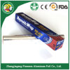 Good Quality Household Aluminium Foil Rolls