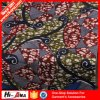 Hot Products Custom Design Cheaper African Textile Fabric