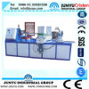 2015 Top Sale Fully Automatic Paper Core Machine