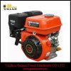 Japan Engine Sale Semi-Dry Engine