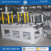 ISO Stud & Track Roll Forming Machine