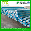 Agricultural PVC Films for Vegetable Planting