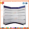 Single Side Corner Supermarket Display Stand Store Shelf (ZHS657)