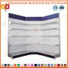 Single Side Corner Supermarket Display Stand Store Shelf (ZHS657)
