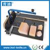 Hot Wire Foam Cutter (KD-6)