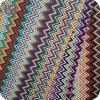 2018 Hot Sale PVC Transfer Film Leather for Bag Decorative