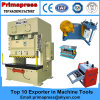 Jh25-315t Metal Auto Power Punching Press Machine From China