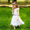 Princess Skirt Dress Gauze Pettiskirt Flower Girls Dress