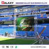 Full Color Outdoor P4/P5/P6 Rental LED Display/Wall/Screen/Panel/Sign/Board for Show, Stage, Conference