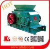 GS High Speed Crushing Roller for Brick Machine