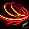 Heat Resistant Red IP68 Silicone Neon for Shop Sign
