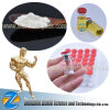 Oral Anabolic Steroid Powder Fluoxymesteron/ Halotestin with Factory Price 76-43-7
