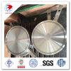 A516 Gr. 60 Gr. 65 Gr. 70 Carbon Steel Spacer Ring / Spade Ring Flange