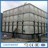 1000m3 Panels Water Tank Made of Fiberglass FRP GRP