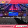 Concert Setting Wall, LED Screen, Rental LED Display, P4.81, USD580/M2