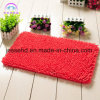 Polyester Hot Sale Chenille Machine Washable Floor Carpet
