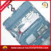 Foldable Zipper Cosmetic Travel Toiletry Bag