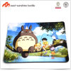 Promotional Gift Cute Mouse Pad for Girls