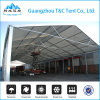 30m Wide Large industrial Warehouse Tent for Sale