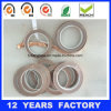 Thickness 0.07mmself Adhesive Copper Foil Tape for Soldering