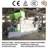 PP PE Waste Plastic Granules Extruding Machine