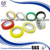 Dhuangdong Manufactory MOQ 3000 PCS Very Cheap Masking Tape