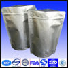 Aluminum Foil Packing Bag (L)