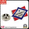 Top Quality Custom Metal Soft Enamel Lapel Pins