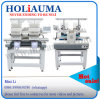 Hot Selling Cap Computerized Embroidery Machines Two Heads