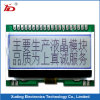 128*32 Monitor Display LCD Touchscreen Panel Module Display for Sale