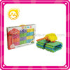 Tank Blocks Educational Building Block