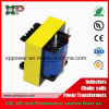 Ee Series Wire Wound Transformer for Power Supply
