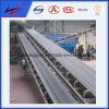 Standard and Customized Belt Conveyors for Cement Plant, Mining with Long Distance Transport