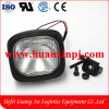 Forklift 7fd Head Light for Toyota with 2 Wirings
