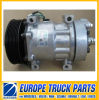 8191892 Air Compressor Truck Parts for Volvo
