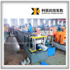Kxd Semi Circle Gutter Forming Machine