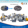 PP/PE Bottle Washing/Bottle Recycling/Plastic Bottle Recycling Machine