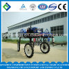 Made in China High Quality Farm Tractor Boom Sprayer