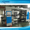 Four Color Flexo/Relief Printing Machine (YTB-4600/41000)