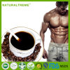 Chinease Top Quality Instant Men Health Coffee