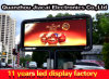Ultra Bright Rental Full Color SMD Outdoor P10 LED Display